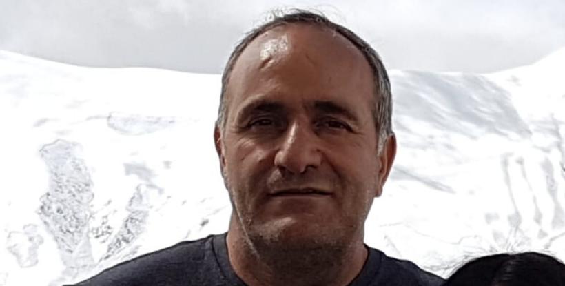 Yaron Duga